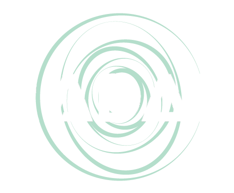 RADAR RP